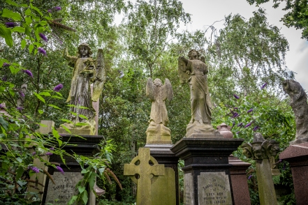 abneyparkcemetery4