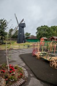brixtonwindmill7